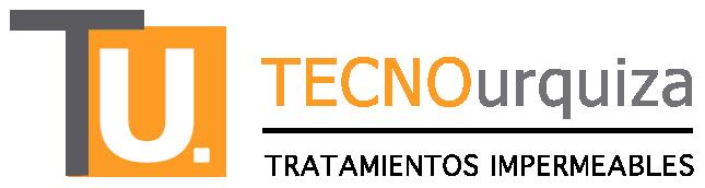 Tecnourquiza, productos SIKA Argentina